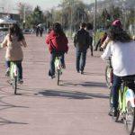Akll_Bisiklete_ilgi_artyor