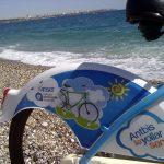 antbis-antalya-bisiklet-